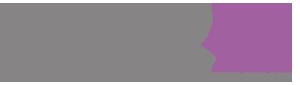 2015_logo_code41