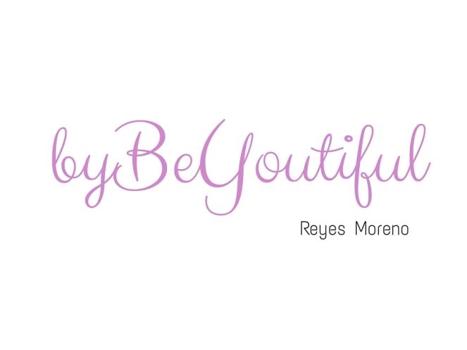 byBeYoutiful (4)